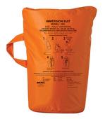 USCG/SOLAS/MED Immersion Suit Bag-Universal