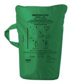 USCG/SOLAS/MED Immersion Suit Bag-Oversize