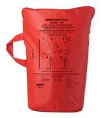 USCG/SOLAS/MED Immersion Suit Bag-Intermediate