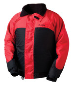 Flotation Jacket