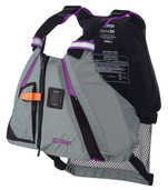 MoveVent Dynamic Vest