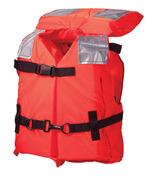 Type I Commercial Children's Life Jacket