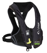 Impulse A-33 In-Sight Automatic Inflatable Life Jacket (PFD)