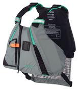 MoveVent Dynamic Vest