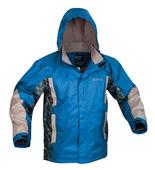 ProTerra Jacket