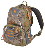 T2X Backpack - Realtree Xtra®