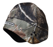 Fleece Beanie - Realtree AP®