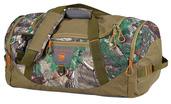 D1X Duffel Bag - Realtree Xtra®