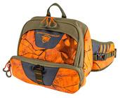 F2X Waist Pack - Realtree AP Blaze®