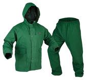 Polymer / Polyester Rainsuit