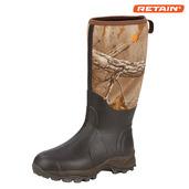 Neoprene Boots - Realtree Xtra®