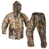 Rainsuit - Realtree AP®