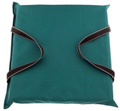Type IV Comfort Foam Boat Cushion