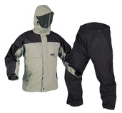 Polymer / Nylon Rainsuit