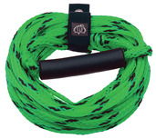 60' Heavy-Duty Towable Tube Rope