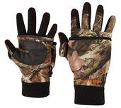 System Gloves - Mossy Oak® Break-Up Infinity™