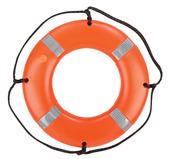 Ring Buoy - 24 inch