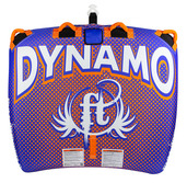 Dynamo Two Person Tube