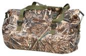 H2O Gear Bag - Realtree Max-5®