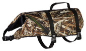 Realtree Max-5® Camouflage Pet Vest