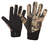 Early Season Gloves - Mossy Oak® Break-Up Infinity™