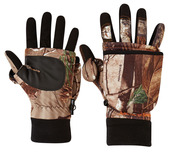 System Gloves - Realtree AP®