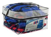 Adult General Purpose Vests w/ Reusable Storage Bag