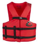Adult Comfort General Purpose Vest - Oversize