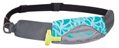 M-16 Belt Pack Manual Inflatable Life Jacket (PFD)