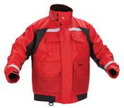 Deluxe Flotation Jacket with ArcticShield Technology Hood