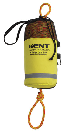Rescue Throw Bag - 100 ft. picture