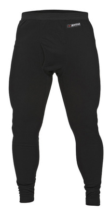 Lightweight Base Layer Pant picture