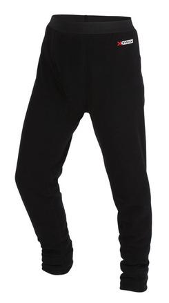Women's Heavyweight Fleece Pant picture
