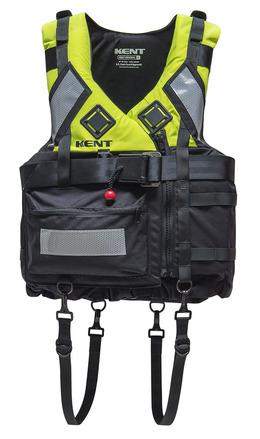 Swift Water Rescue Vest - SWRV picture