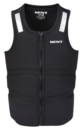 Rogue Fishing Vest picture