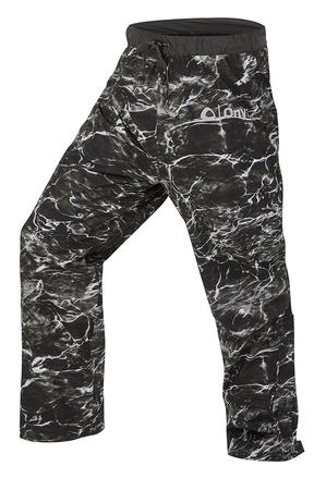 Hydrovore Pant - Mossy Oak Elements Blacktip picture