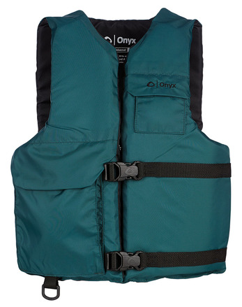 Adult Universal Sport Vest - Oversize picture
