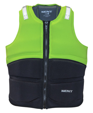Rogue II Fishing Vest picture