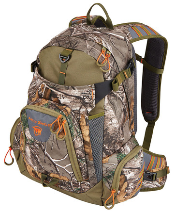 T4X Backpack - Realtree Xtra® picture
