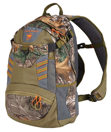 T3X Backpack - Realtree Xtra® picture