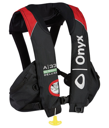 Viewing a thread best life jacket for a tournament bass for Bass fishing life jacket