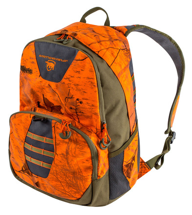 T2X Backpack - Realtree AP Blaze® picture