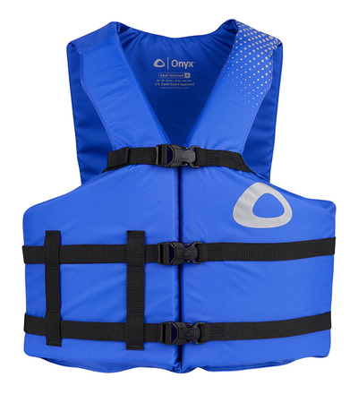 Adult Comfort General Purpose Vest - Universal picture