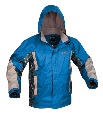 ProTerra Jacket picture