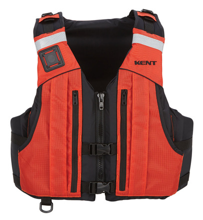 First Responder Vest picture