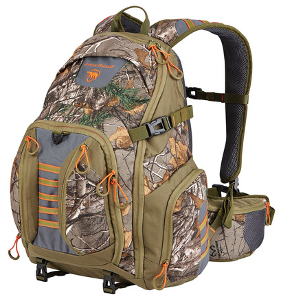 T5X Backpack - Realtree Xtra® picture