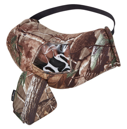 Textpac Hand Warmer - Realtree Xtra® picture