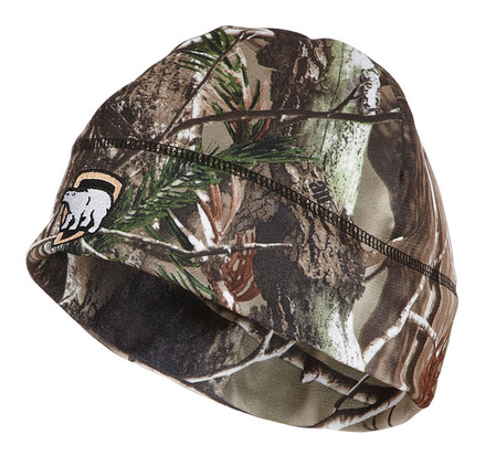Women's Beanie - Realtree Xtra® picture
