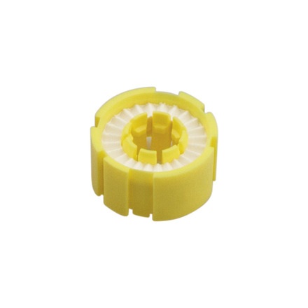 Replacement Bobbin for Inflatable Life Jackets (PFDs) picture