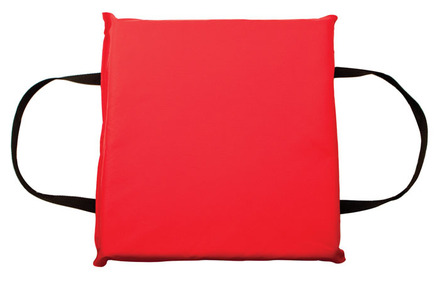 Type IV Foam Boat Cushion picture